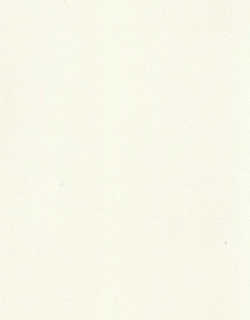 "Somerset Book Soft White 19"" x 26"", 115gsm"