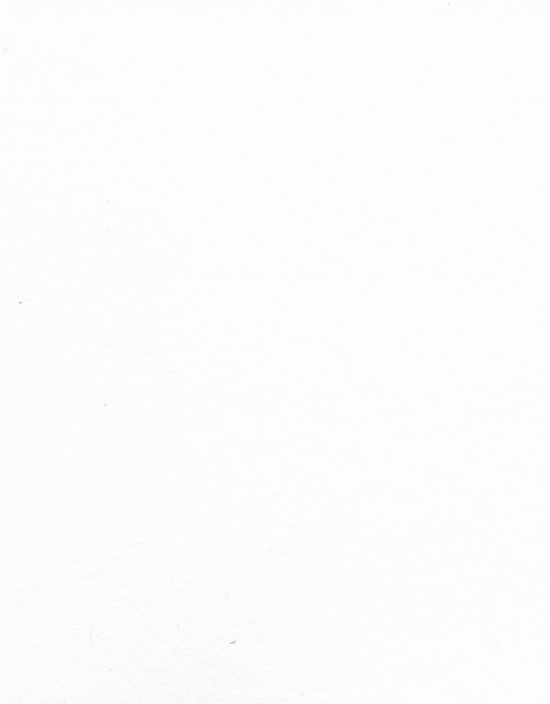 "Arches Watercolor  White, Hot Press 22"" x 30"", 300# / 640gsm"