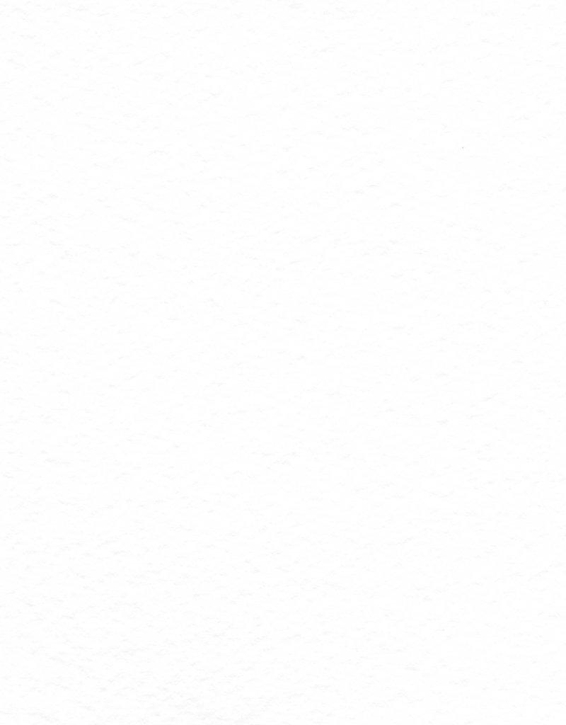"""Arches Watercolor,  White, Cold Press 22"""" x 30"""", 300# / 640gsm"""