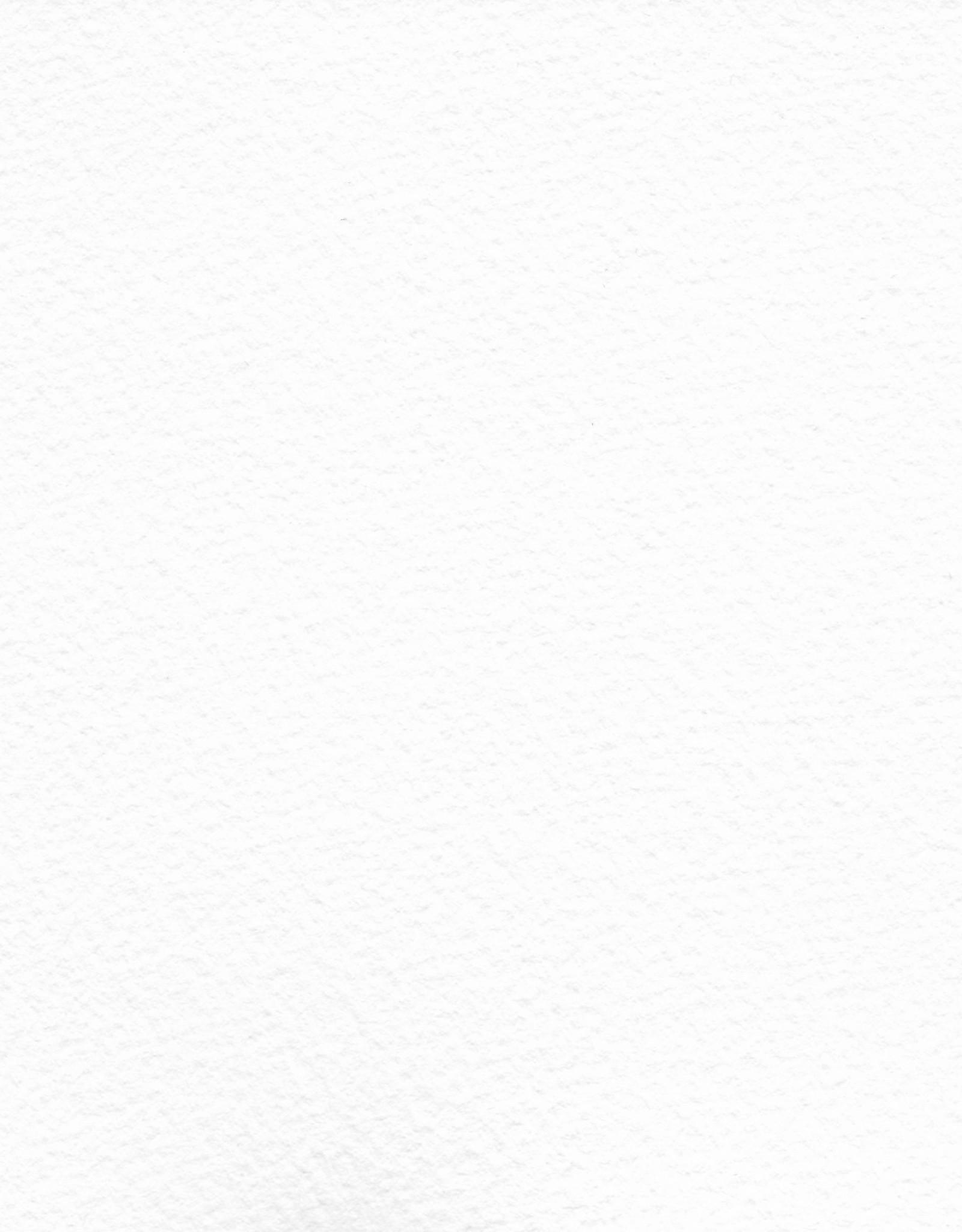 """Arches Watercolor,  White, Cold Press 22"""" x 30"""", 140# / 300gsm"""