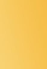 Winsor & Newton Artisan Water Mixable Oil Paint, Cadmium Yellow Hue, 37ml