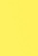 Winsor & Newton Artisan Water Mixable Oil Paint, Lemon Yellow, 37ml