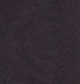 "Lokta Heavy Black, 20"" x 30"", 100gsm"