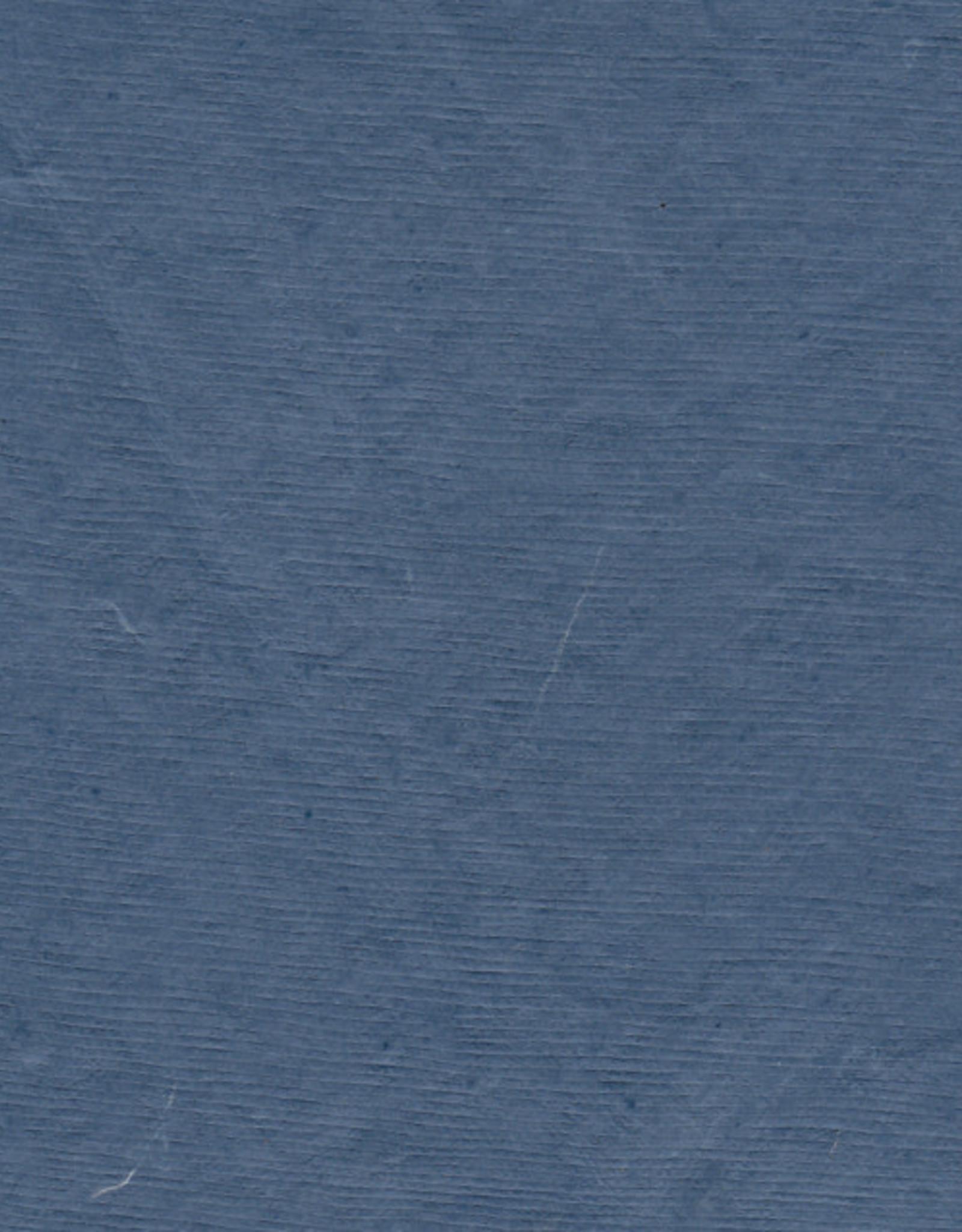 """Pastel Paper Blue 19"""" x 25"""""""