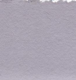 """Pastel Paper Blue Purple, 19"""" x 25"""""""