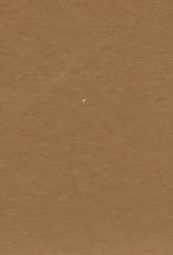 """Pastel Paper Cocoa, 19"""" x 25"""""""