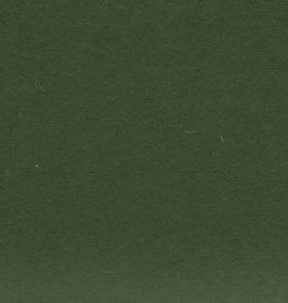 "Pastel Paper Dark Green, 19"" x 25"""