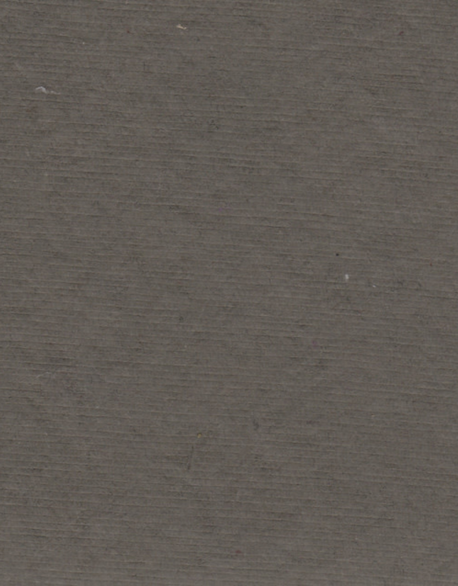 "Pastel Paper Grey, 19"" x 25"""
