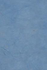 "Lokta Heavy Sky Blue, 20"" x 30"", 100gsm"