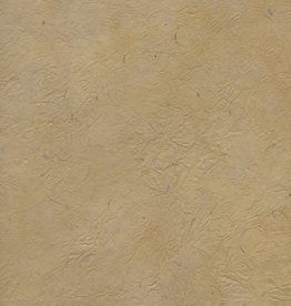 "Lokta Heavy Sand Brown, 20"" x 30"", 100gsm"