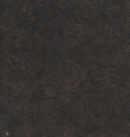 "Lokta Heavy Chocolate Brown, 20"" x 30"", 100gsm"