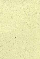 "DePonte Cream Yellow, 24"" x 31.5"", 350gsm"