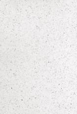 "DePonte Light Grey, 24"" x 31.5"", 350gsm"