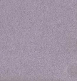 """DePonte Lilac, 24"""" x 31.5"""", 350gsm"""