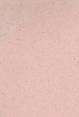 """DePonte Orange Sherbert, 24"""" x 31.5"""", 350gsm"""