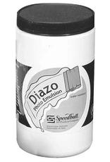Speedball Diazo Photo Emulsion 26.4oz