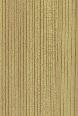 "Japanese Woodgrain Chestnut 6712, 39"" x 37"""