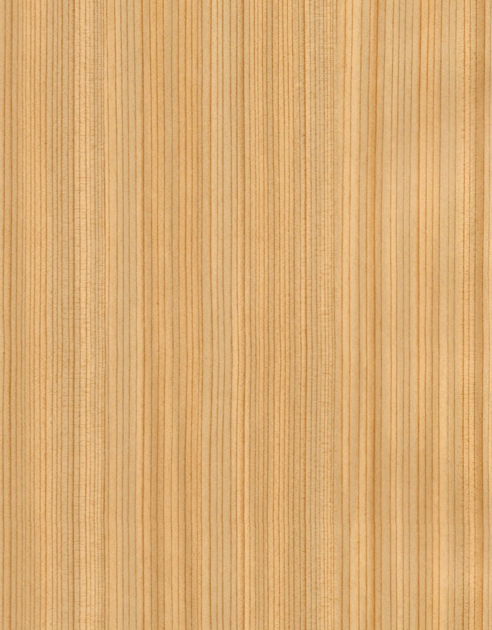 "Japanese Woodgrain Blond 6721, 40"" x 31"""