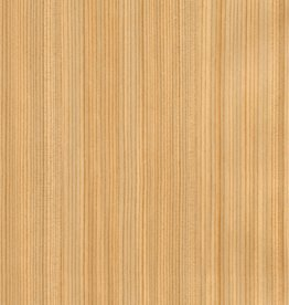 "Japanese Woodgrain Blond 6721, 40"" x 31"""