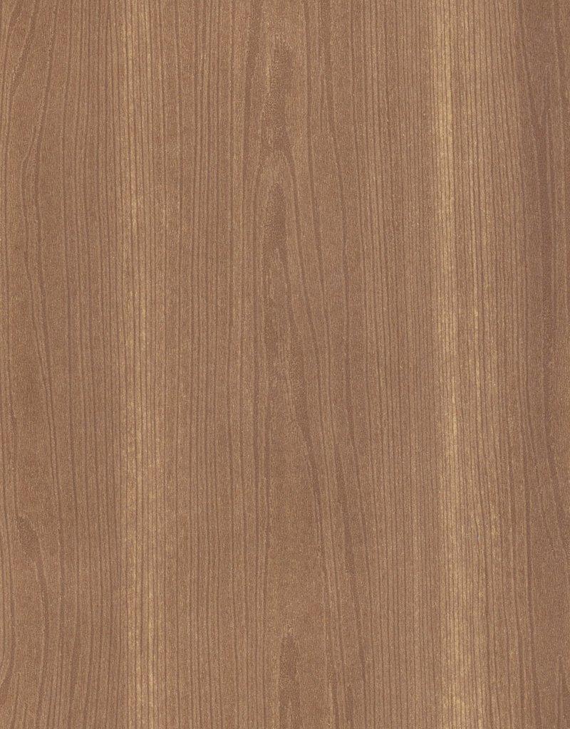 "Japanese Woodgrain Sienna 6603, 40"" x 31"""