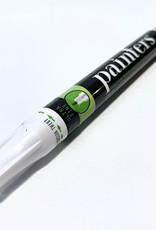 Painter's Pen, White, Ultra Fine