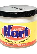 Yasutomo Nori Paste 1.84oz