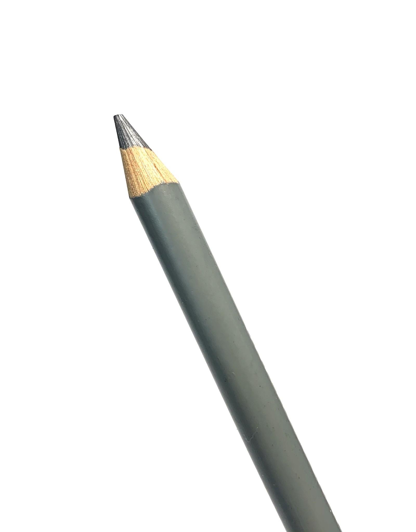 Cretacolor, Graphite Aquarelle, 4B