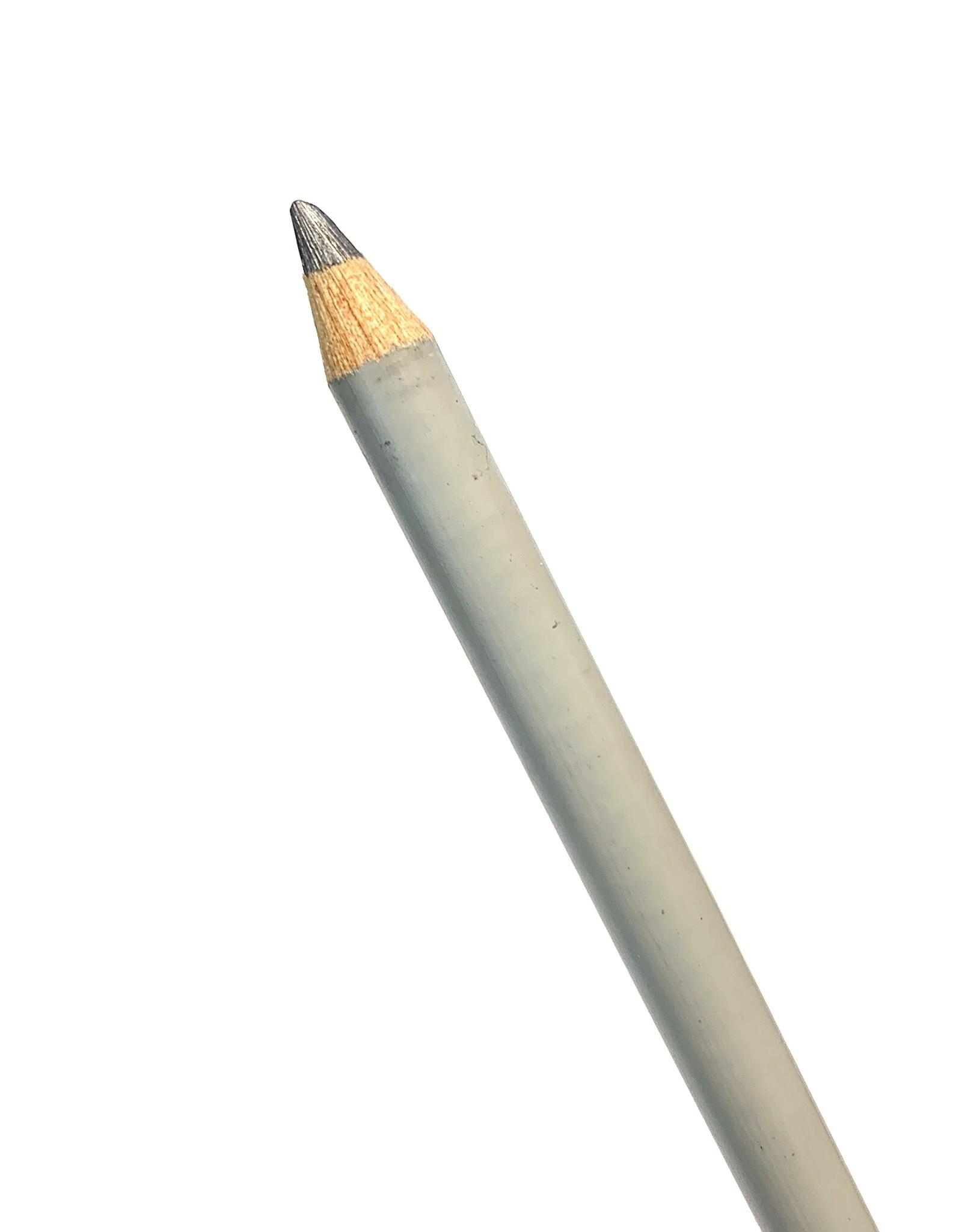Cretacolor, Graphite Aquarelle, HB