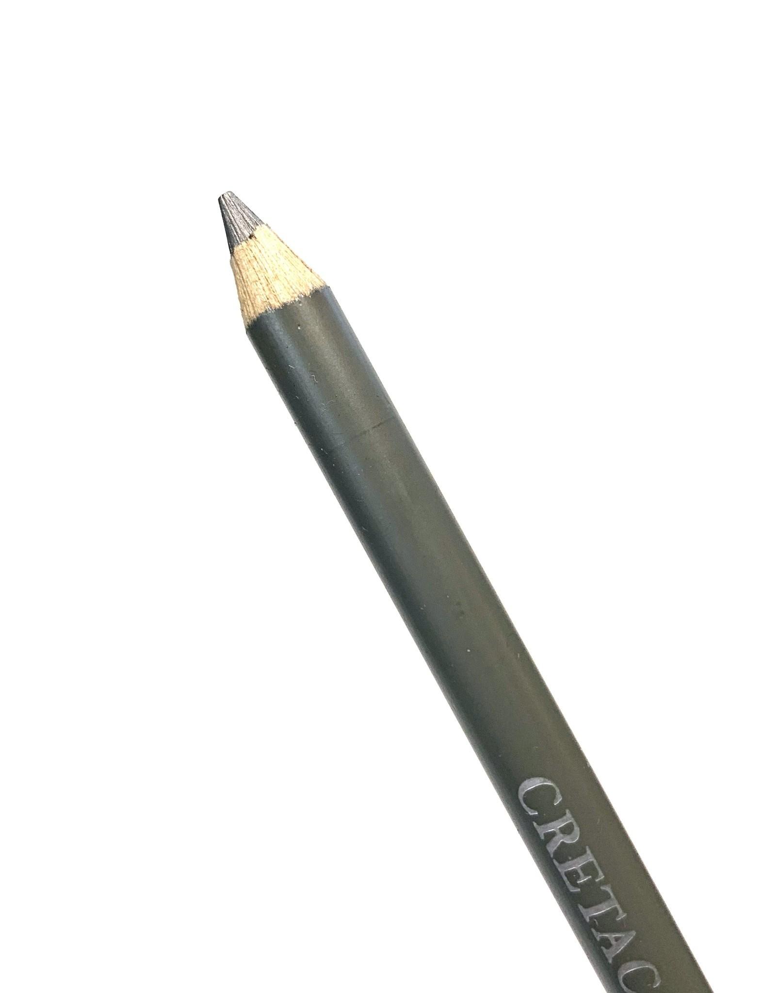 Cretacolor, Graphite Aquarelle, 8B