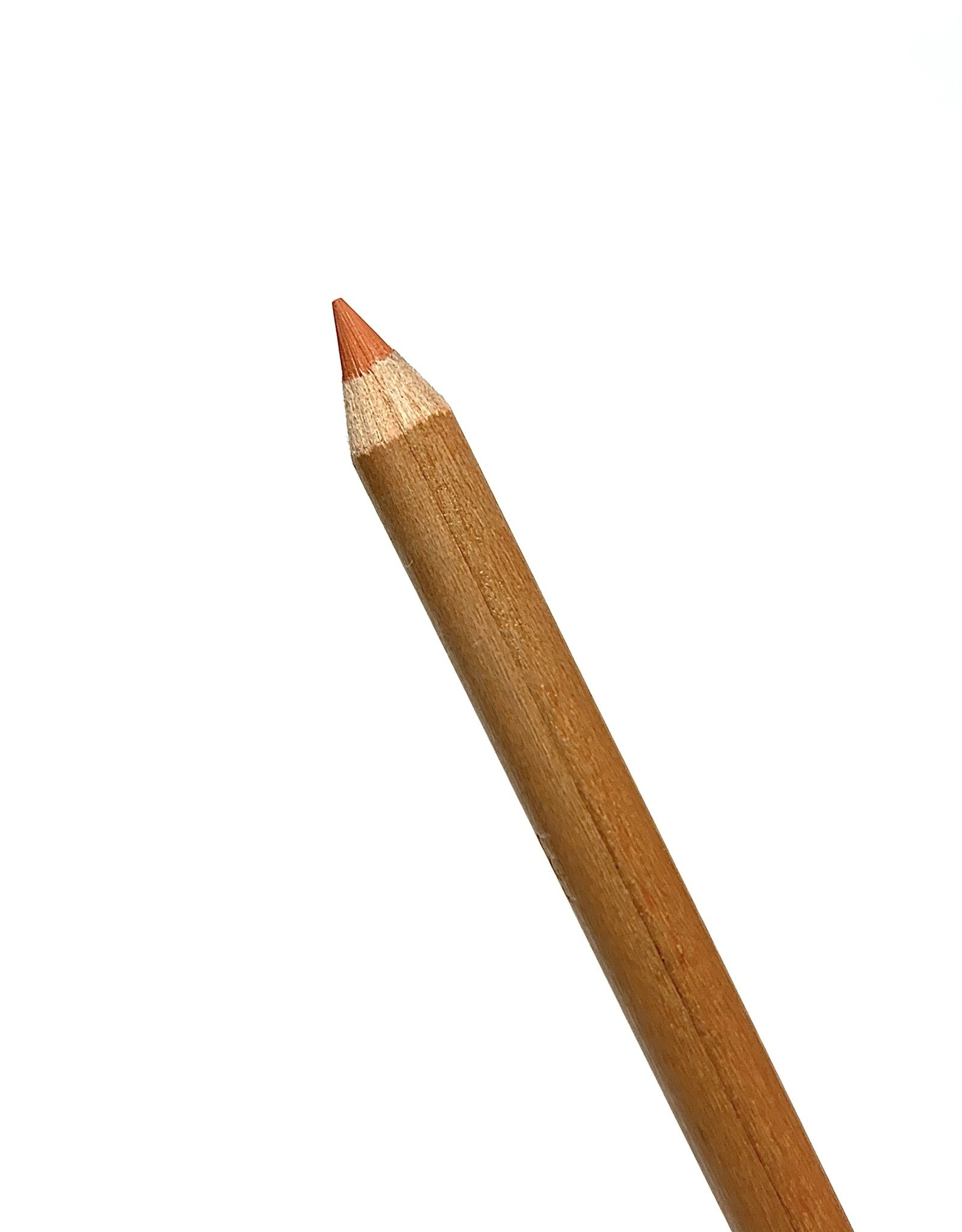 Cretacolor Artist Pencil, Sanguine Dry