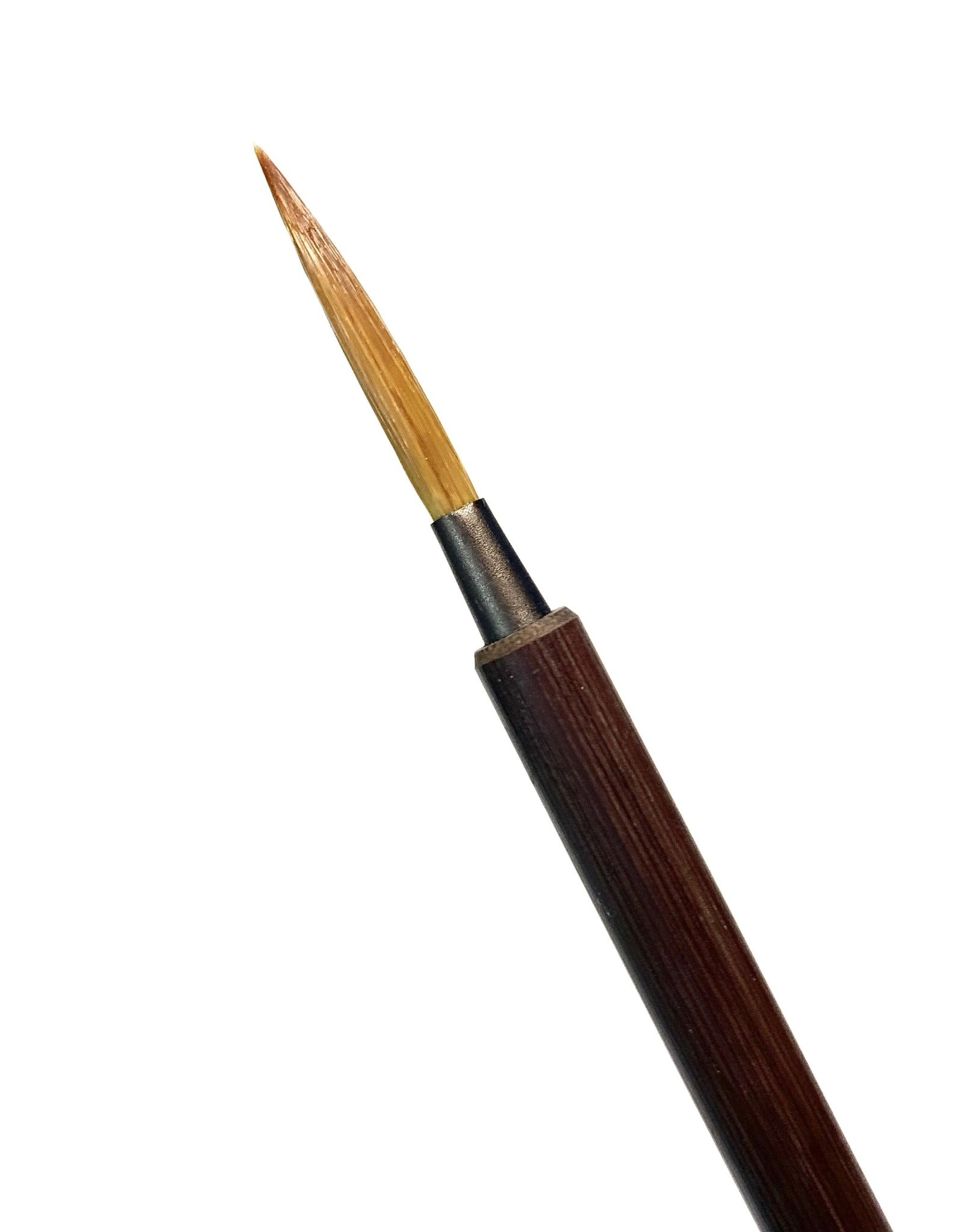 Yasutomo 3306 Large Brush, Fine Line Free
