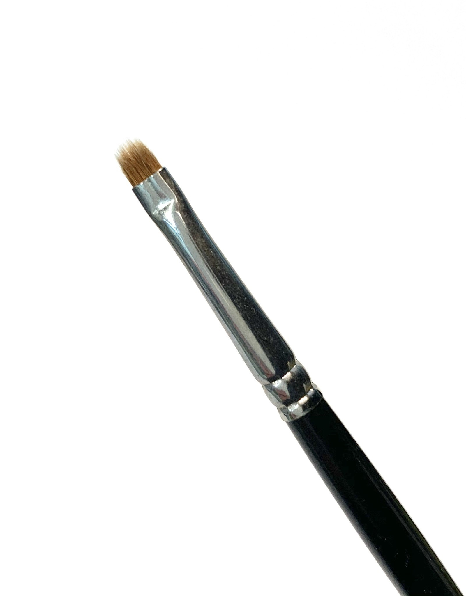 Paragon Pia Supreme Sable Brush, Filbert, 9915 #2