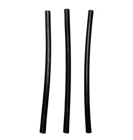 Grumbacher Willow Vine Charcoal, Medium Size, 3 pack