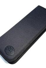 Long Handle Brush Case, Black Case by Tran