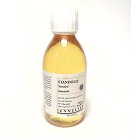 Stand Oil, Sennelier, 8.4 fl oz