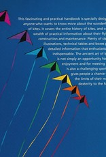 The Kite Making Handbook