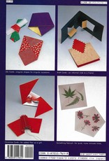 Creative Cards: Wrap a Message with a Personal Touch