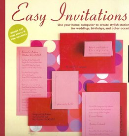 Easy Invitations