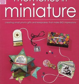 Memories in Miniature