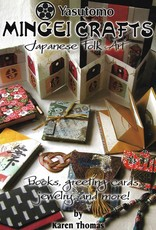 Mingei Crafts: Japanese Folk Art