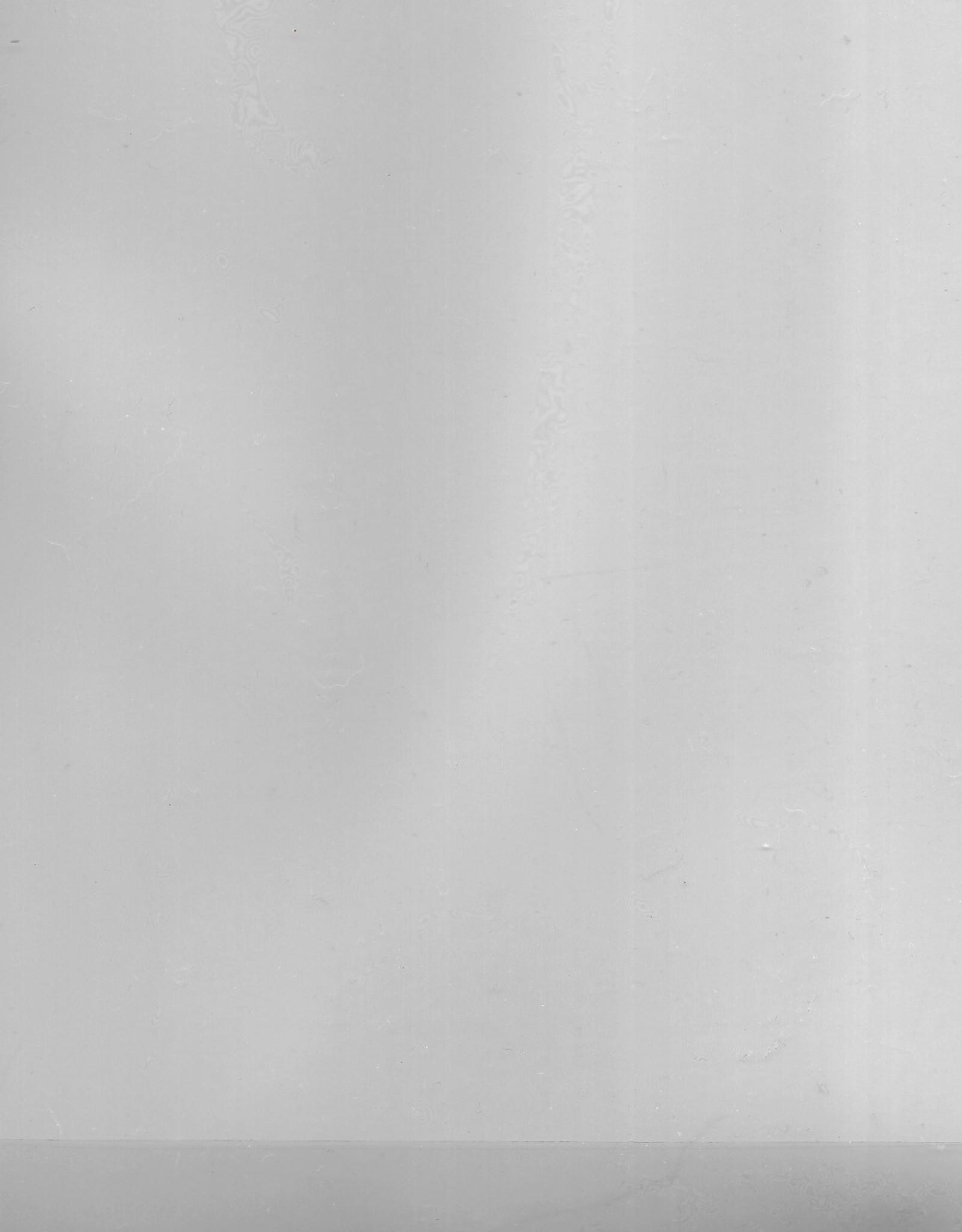 "Lineco Self Sealing L-Velopes Sleeves, 11"" x 14"", 3mil, 5 Sleeves"