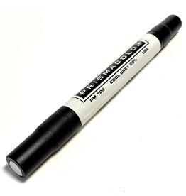 Prismacolor Marker, Cool Grey 20%, Double Ended- Chisel/Fine