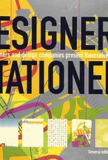 Designers' Stationary