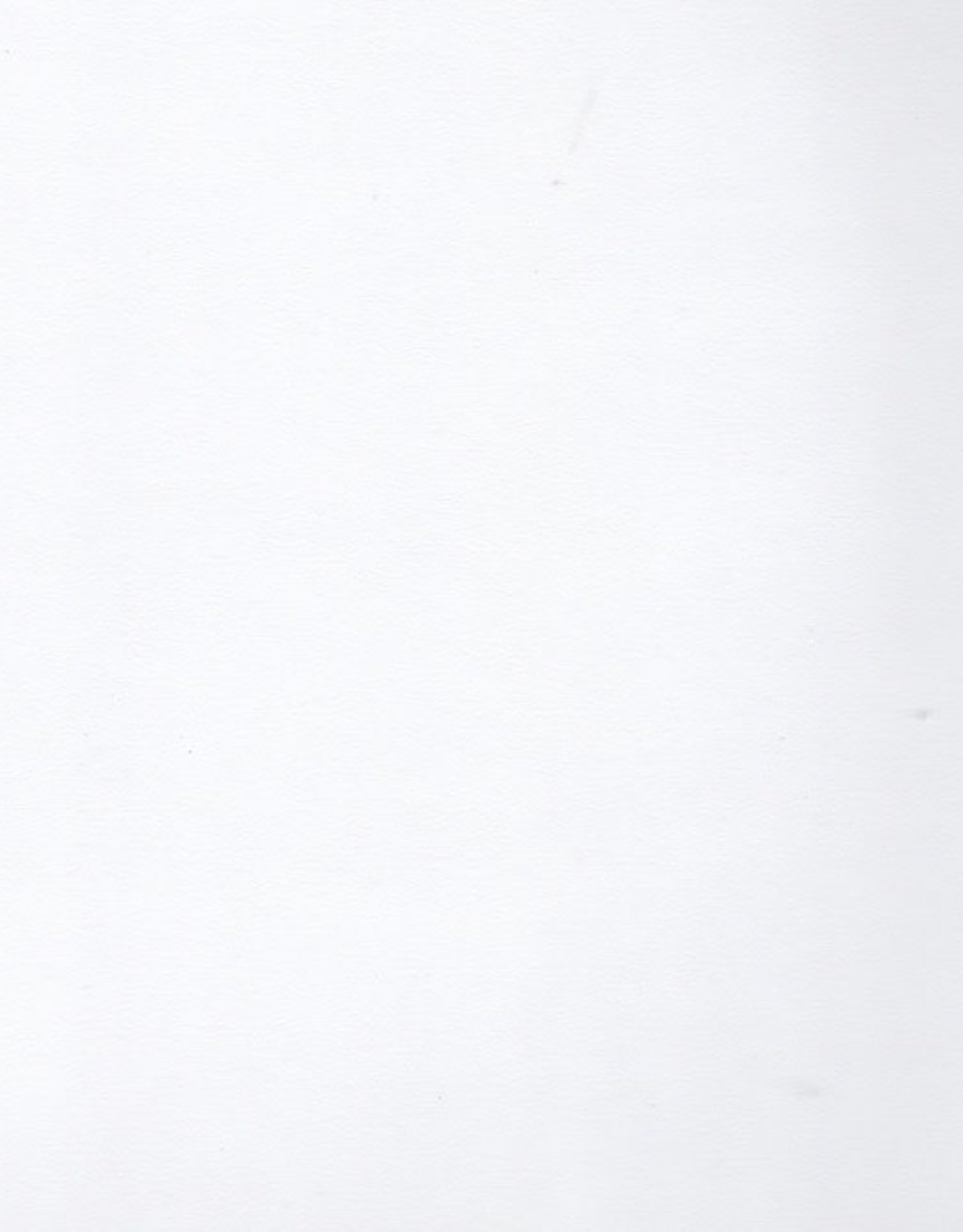 "Radar Paper, 23"" x 35"" 147 gsm, 67# Bright White, Bristol Cover, Vellum Surface"