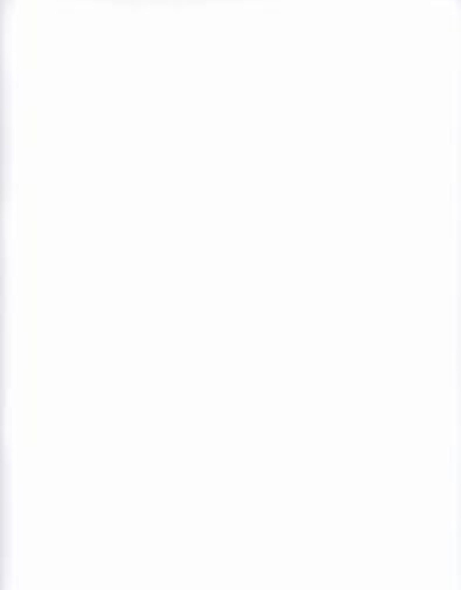 "Yupo, White, 58# Cover, 20"" x 26"", 158gsm"