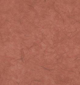 """Thai Unryu Copper, Roll, 39"""" x 11yards, 25gsm"""