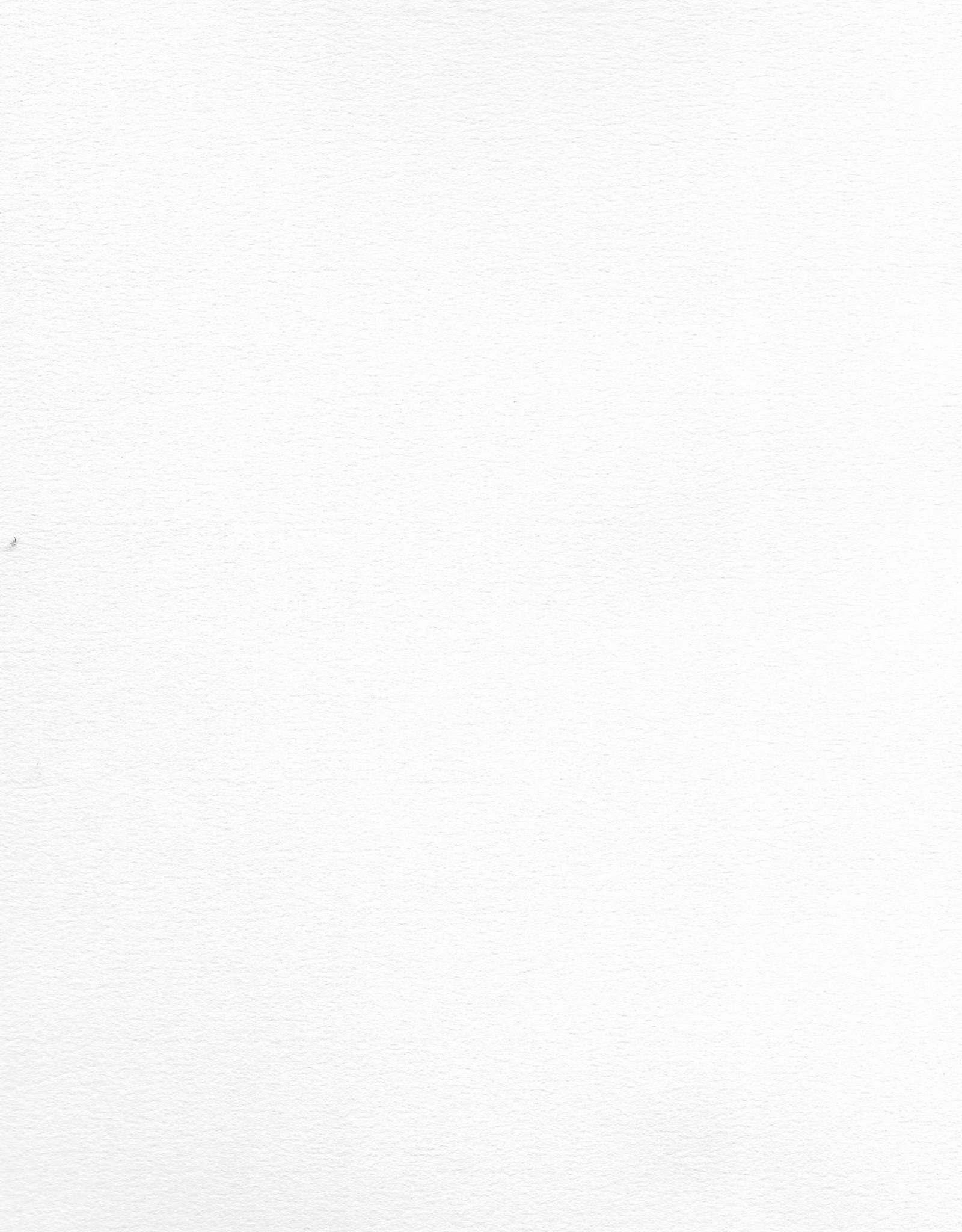 "Arches MBM, White, 25"" x 39"", 105gsm"