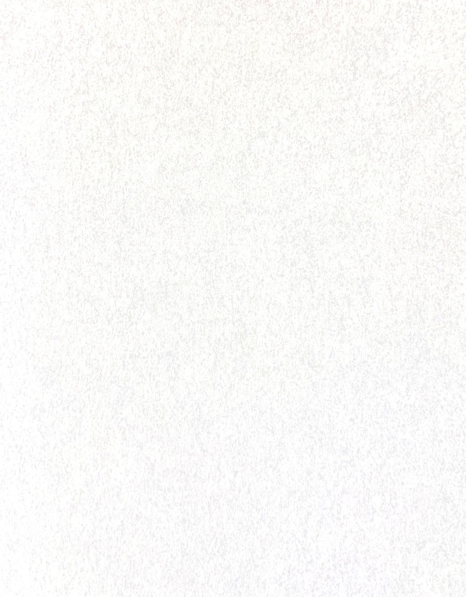 """Pergamenata Parchment, White, 27"""" x 39"""", 160gsm"""