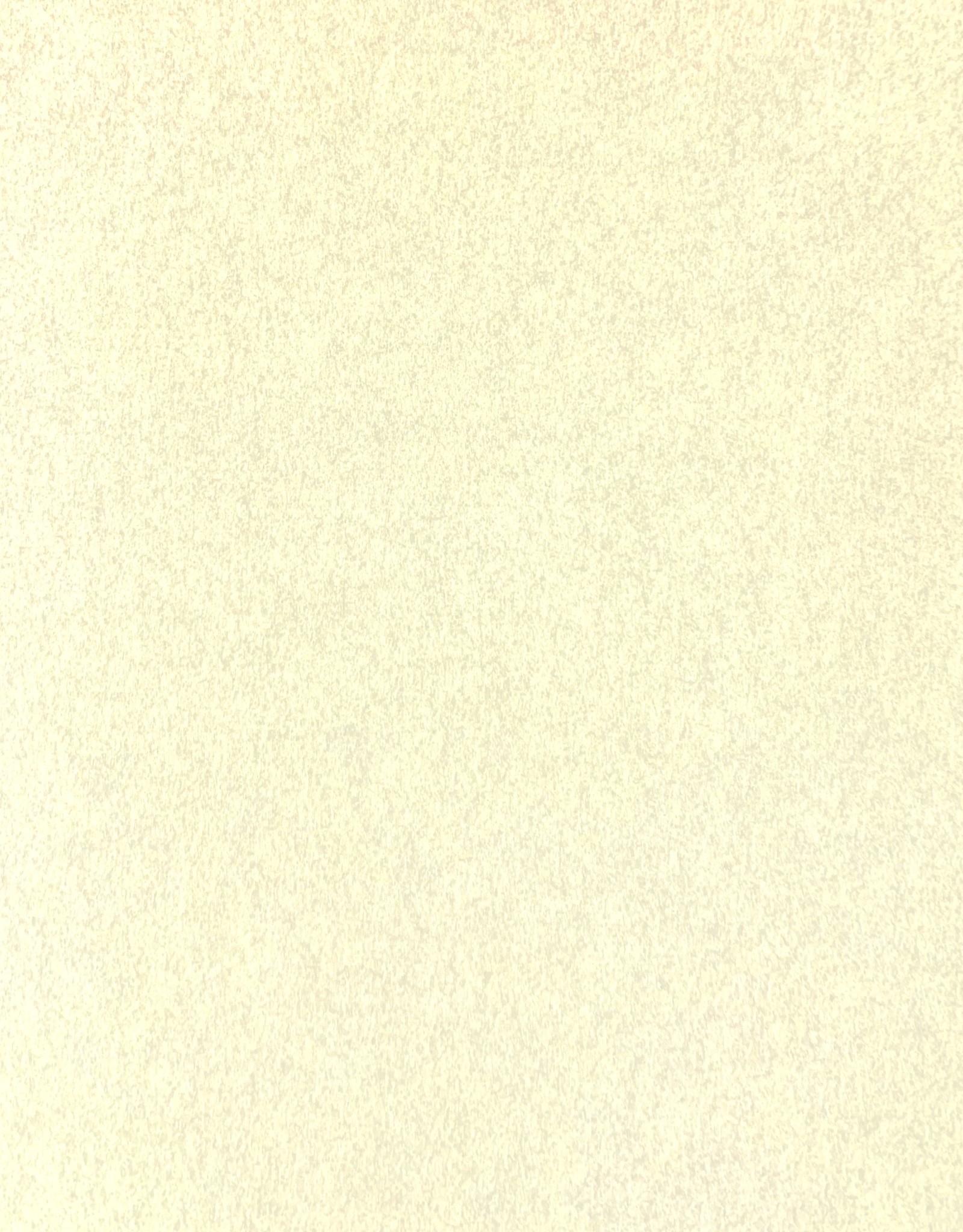 """Pergamenata Parchment, Natural, 27"""" x 39"""", 110gsm"""