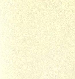 """Pergamenata Parchment, Natural, 27"""" x 39"""", 160gsm"""